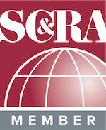 SCRA Member Logo